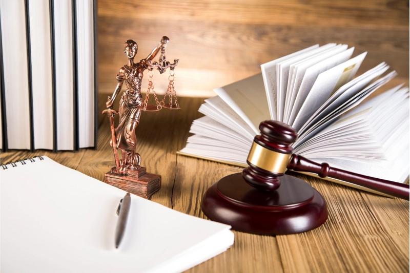 Картинки наши юристы